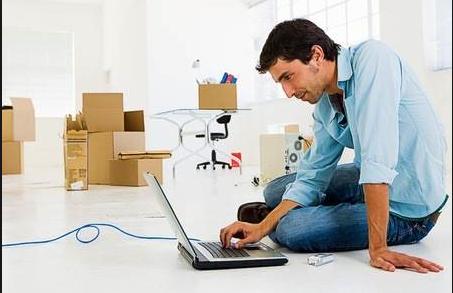 Pembayaran Online Terbaru Yang Harus Anda Ketahui